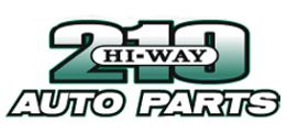 Hi-Way 210